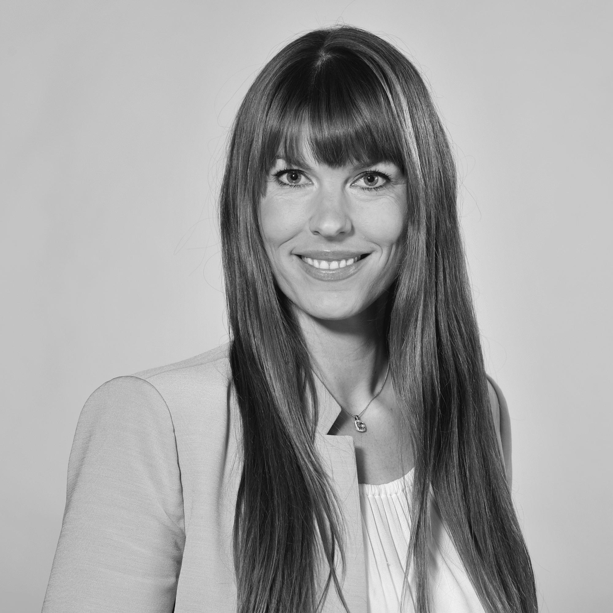 SarahJohannsenRothsw